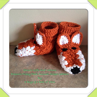 Pitter_patter_pet_slipper_pack_1_-_shilo_small2