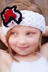 Shelby_s_headband_red_1_small_best_fit