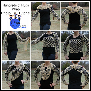 Hundreds_of_hugs_wrap_photo_tutorial_small2