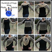 Hundreds_of_hugs_wrap_photo_tutorial_small_best_fit