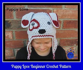 Puppy_love_3a_small2