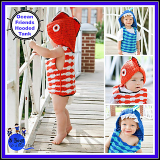 Ocean_friends_hooded_tanks_small2