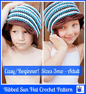 Ribbed_sunhat_collage_small_best_fit