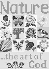 Nature_blanket_regular_bw_small
