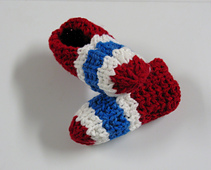 Tricot-pantoufles-canadiens-montreal-4_small_best_fit