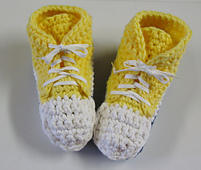 Converse-crochet_small_best_fit