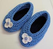 Ballerines-crochet-femme-6_small_best_fit