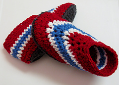 Pantoufles-crochet-canadiens-montreal-1_small