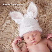 Bunny_hat_4_with_logo_small_best_fit