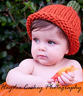 Pumpkin_hat_pattern_haydee_3_small_best_fit