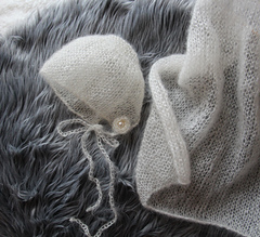 Mohair_bonnet_and_blanket_small