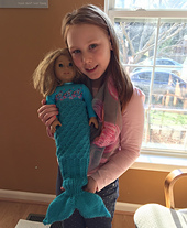 Mermaid_doll_knitting_pattern_small_best_fit