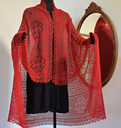 A_shawl_for_valgerd_small_best_fit