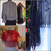Pattern_collage_small_best_fit