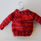 Red_sweater_pattern_small_best_fit