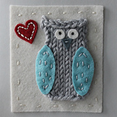 Owl_gray_3_small_best_fit