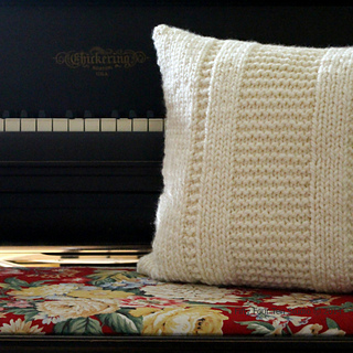 Pillow_square_8_w_c_small2