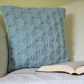 Pp_pillow_couch_w_book_w_c_small_best_fit