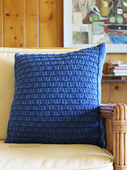 Bay_view_pillow_rav_listing_2_wc_small