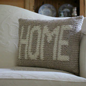 Home_pillow_3_rav_wc_small_best_fit