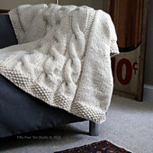 Sweater_blanket_7_s_wc_small_best_fit