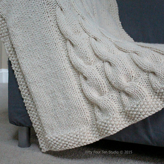 Sweater_blanket_13_wc_small2