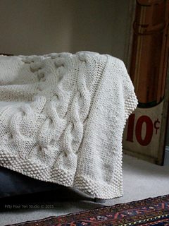 Sweater_blanket_12_wc_small2