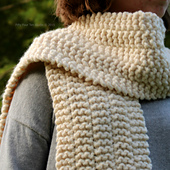 Side_line_scarf_14_square_wc_small_best_fit