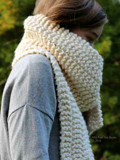 Side_line_scarf_15_wc_small2