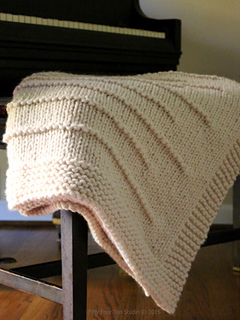 State_line_blanket_2_wc_small2