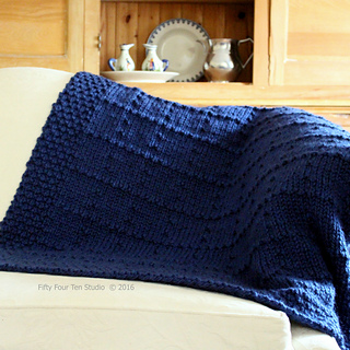 Brookside_blanket_4_wc_small2