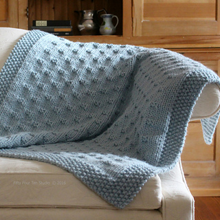 Belleview_blanket_8_wc_small2