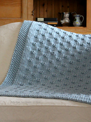 Belleview_blanket_7_wc_small