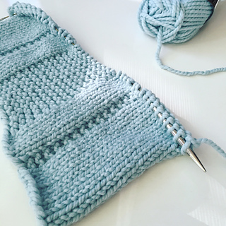 In_progress_parkway_pillow_small2