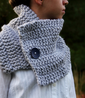 Side_line_cowl_5_small2