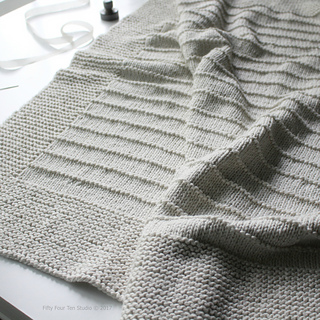 Blanket_6_wc_small2