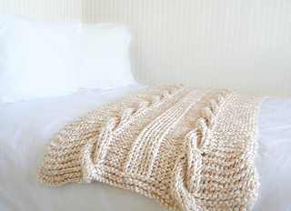 Cable-knit-afghan-pattern-easy_small2