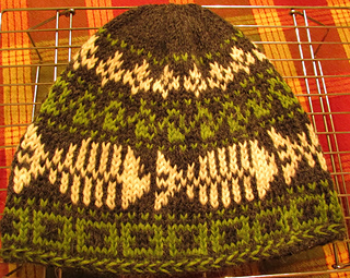 02_on_the_drying_rack_small2
