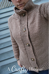 Ach_all_buttoned_up_cardigan_04_small_best_fit