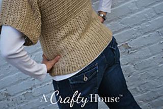 Ach_crochet_dolman_sweater_08_small2