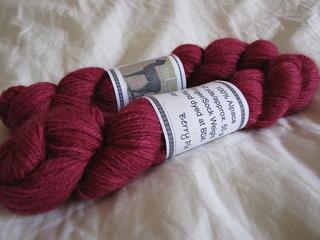 Yarn6_small2