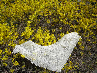Winged_victory_shawl2_small2