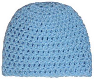 Newborn-hat_small2