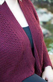 Brushwoodcardigan9_small_best_fit