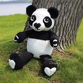 Panda_bear__0_small_best_fit