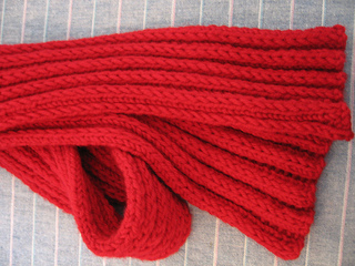 Ribbed_scarf3_small2