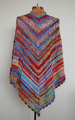 Shawl_back_medium