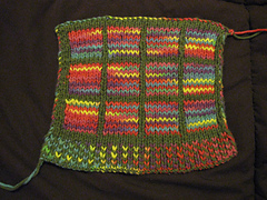 Window_potholder_side_a_small