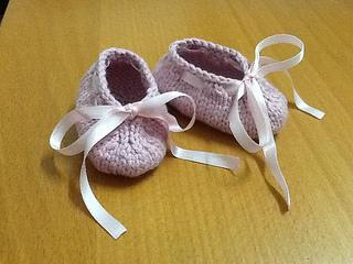 Ballerina_pink_small2