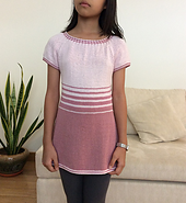 Tunic12_small_best_fit